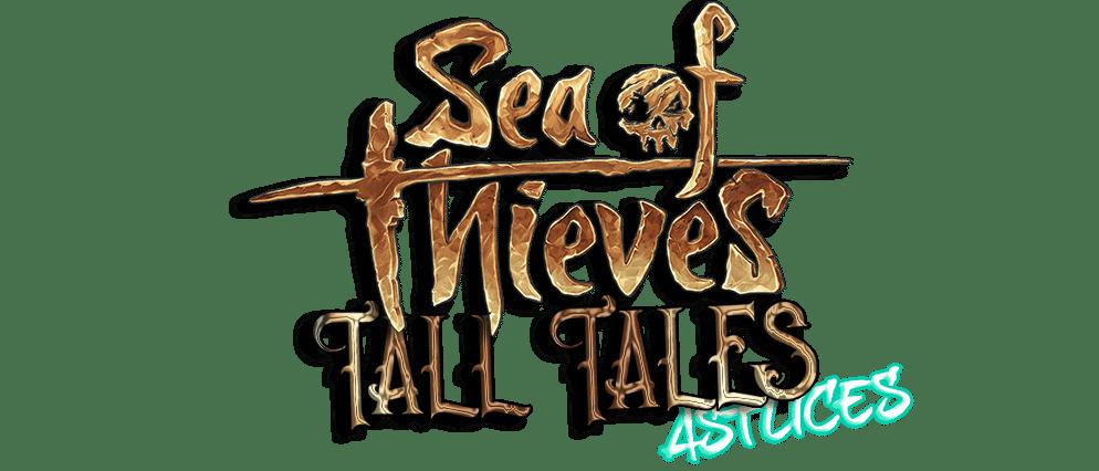 astuce tall tales