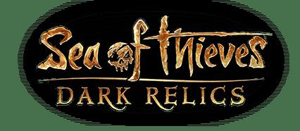 Dark relics