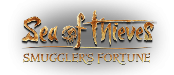 SmugglersFortune_Logo_MASTER_Shadow