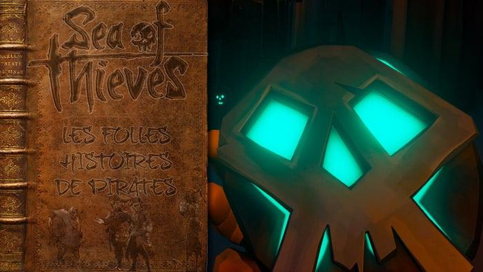 La clé de Crow's Nest Fortress