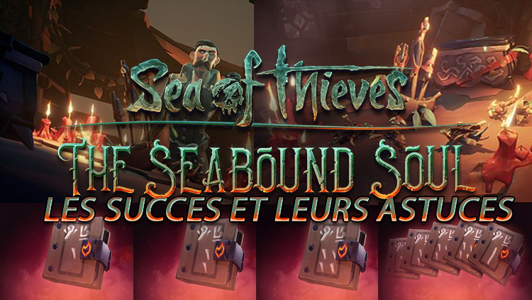 seabound soul succes