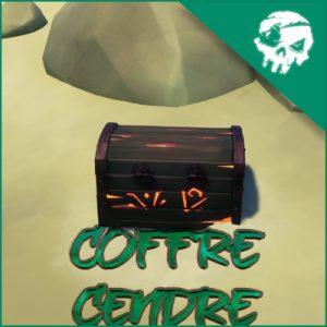 COFFRES