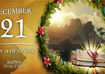 calendrier des graces jour 9
