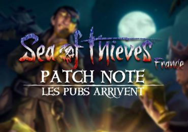 pubs site sea of thieves france