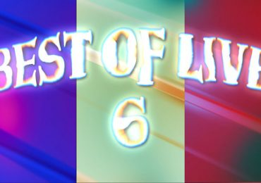 best of live 6