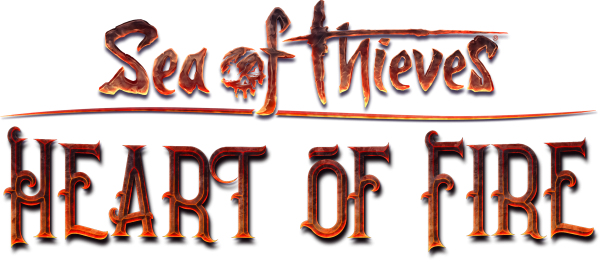 SoT_HoF_Logo_COL