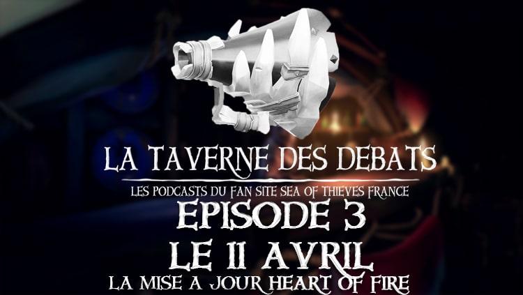 taverne débats annonce