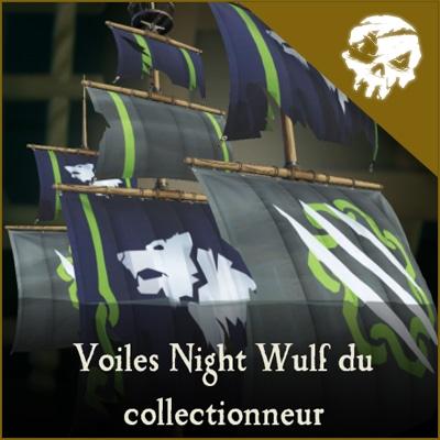 night wulf Emporium articles avril 2020