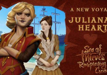 juliana heart
